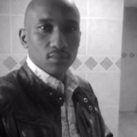 Musa Hadebe
