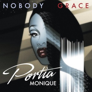 ep-cover-portia-monique