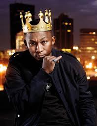 King Chana