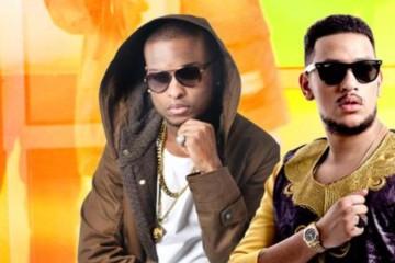 Khanyi Grabs YFM Slot   The Voice of SA