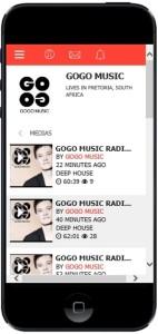 GOGO-Music-App-iPhone