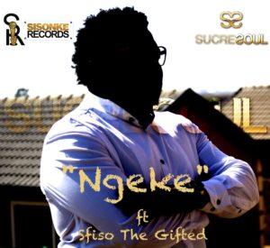 ngeke-artwork-3small