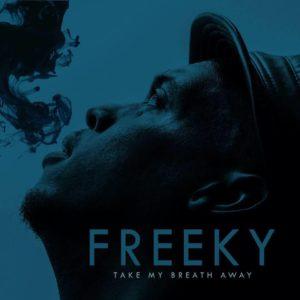 freeky-2